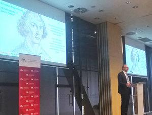 W Warszawie dyskutowano o potencjale danych satelitarnych