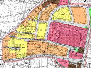 Rząd szykuje rewolucję w planowaniu przestrzennym