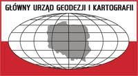 GUGiK ogłasza konkursy na trzech dyrektorów