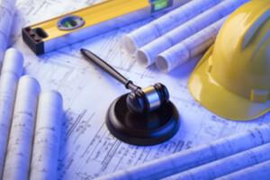GGK o klauzulowaniu map dla budownictwa