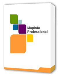 Imagis: listopadowa promocja MapInfo
