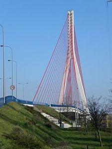 Gdański zarząd dróg zamawia aktualizację ewidencji <br /> fot. Wikipedia