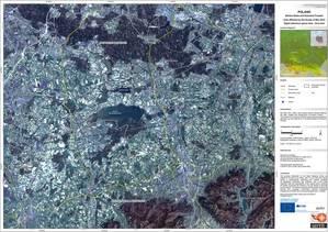 Zapowiedź warsztatów GIS-owych w Poznaniu <br /> fot. Gmes.info