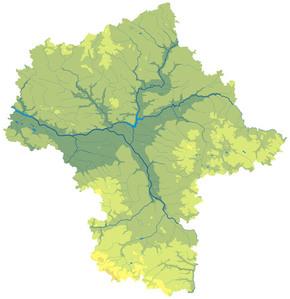 Konwersja mazowieckich baz czeka <br /> fot. Wikipedia