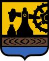 Licencja Esri dla Katowic