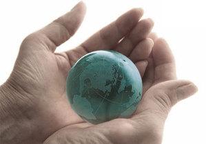 Kto utrzyma Geoportal 2?