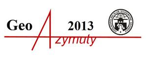 Zagłosuj w plebiscycie GeoAzymuty!