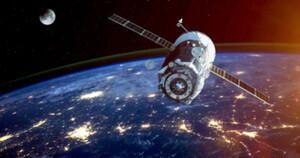 Coraz prężniejszy europejski rynek wykorzystania danych satelitarnych