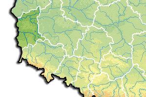 Geodezyjny projekt z większym dofinansowaniem <br /> fot. Wikipedia