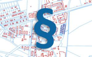 Państwowy zasób geodezyjny i kartograficzny w infrastrukturze informacji przestrzennej