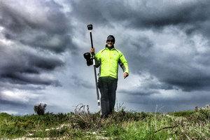 GPS rollover: apokalipsy nie było
