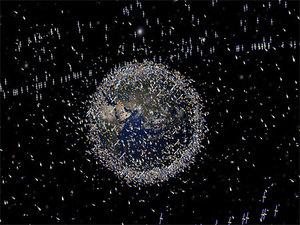 Poszukiwany konsultant z doświadczeniem w zakresie przetwarzania danych satelitarnych