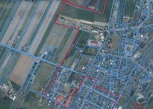 Powiat koniński zamawia modernizację geodezyjnych baz