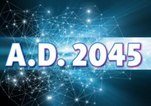 Będą nowe sensory w fotogrametrii i teledetekcji
