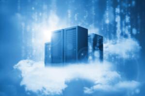 Przyszłość w chmurze dla przetwarzania danych przestrzennych?