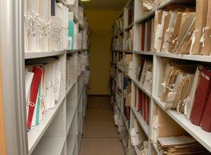 Powiat bocheński ponownie zamawia cyfryzację zasobu