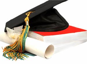 Najlepsze prace dyplomowe poszukiwane