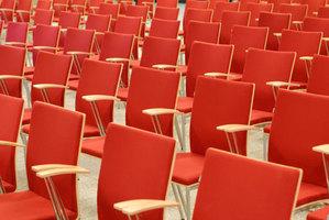 SGP zaprasza na seminarium do Ryni