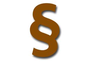 Konsultacje nowelizacji ustawy o gospodarce nieruchomościami