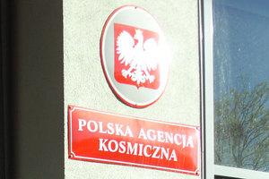 Polska Agencja Kosmiczna jednak pozostanie w Gdańsku
