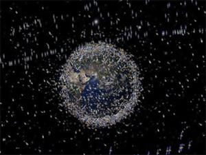 Nowy pełnomocnik MON zajmie się GNSS i teledetekcją satelitarną