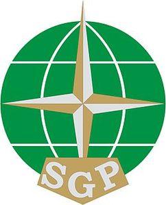 SGP zaprasza na seminarium szkoleniowe nt. prawa w geodezji