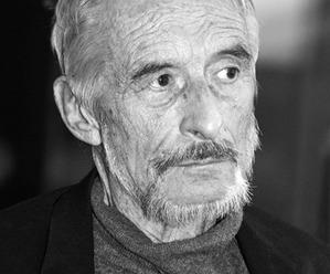 Odszedł Wojciech Albiński <br /> fot. JP