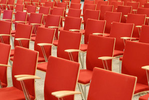 Stołeczny Oddział SGP opublikował program seminarium w Ryni