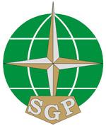 Szkolenie SGP o podziałach