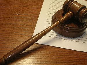 Sprawa otwockiego PODGiK: prokuratura umarza, sąd uchyla