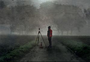Poznaliśmy koncepcję samorządu zawodowego geodetów i kartografów <br /> fot. h.koppdelaney/Flickr (CC by SA)