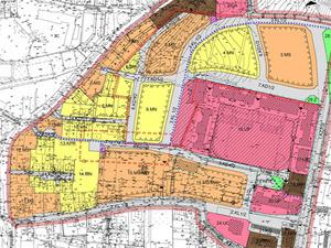Zbadają, jak GIS może wspomóc planowanie przestrzenne