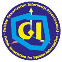 Znamy szczegółowy program Konferencji PTIP