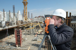 Projekt nowelizacji prawa budowlanego i planistycznego na finiszu