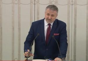 Senatorowie będą głosować nad poprawkami do prawa geodezyjnego