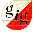 Powstał Region Dolnośląski GIG