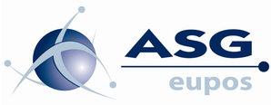 GUGiK zamawia serwis dla ASG-EUPOS