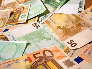 Polska Cyfrowa: kolejne dotacje na e-usługi do zdobycia