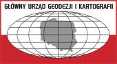GUGiK: zatrudnienie przy wdrożeniu krajowego systemu zarządzania GBDOT