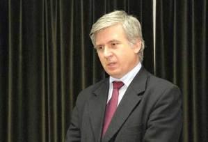 dr. Kazimierz
