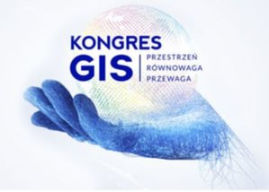 Zaproszenie na Kongres GIS