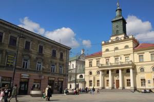 W Lublinie ruszył Portal Interesanta