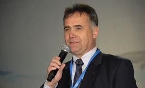 Konferencja i 15 lat ESRI Polska