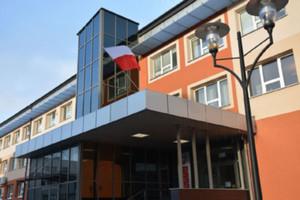 Powiat dąbrowski uruchamia kolejne e-usługi