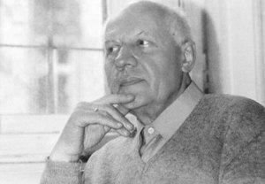 Odszedł prof. Wojciech Janusz