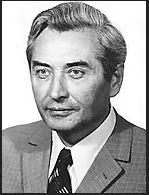Zmarł Jan Rzędowski
