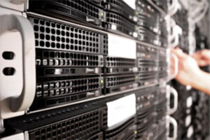 GUGiK szykuje kolejną inwestycję w infrastrukturę informatyczną