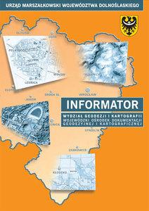 e-Informator wrocławskiego WODGiK