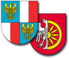 Koniec raciborskiego MODGiK-u