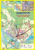 Przystanek Woodstock 2010 na mapie